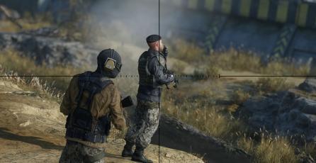 <em>Sniper Ghost Warrior Contracts</em> 2 ya tiene fecha; llegará a PS5 y Xbox Series X|S