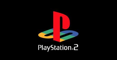El PlayStation 2 cumple 21 años y sigue como la consola más vendida de la historia