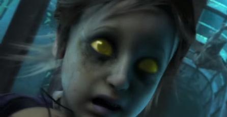 La película de <em>BioShock</em> iba a tener 2 finales