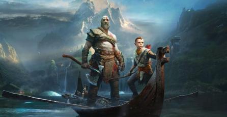 RUMOR: <em>Bloodborne</em>, <em>Uncharted</em>, <em>God of War</em> y más juegos de Sony llegarán a PC