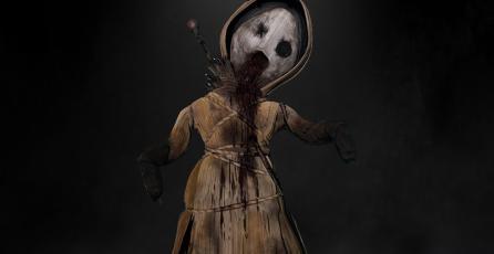 Puedes jugar gratis <em>The Dark Pictures: Little Hope</em> con un amigo; te decimos como