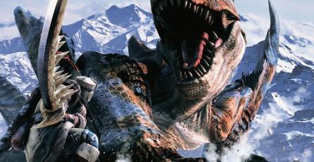 <em>Monster Hunter</em> celebrará un nuevo aniversario la próxima semana