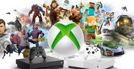 Xbox Game Pass: este nuevo juego pronto formaría parte del catálogo del servicio
