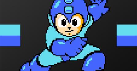 Capcom dejará de vender las entregas clásicas de <em>Mega Man</em> para móviles muy pronto