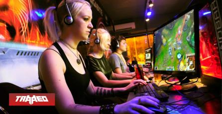 Industria de Videojuegos en Chile: 81% de las mujeres en el medio ha sufrido incidentes de discriminación, acoso o abuso