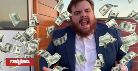Ibai reveló que gana $142.000 USD mensuales solo por Twitch