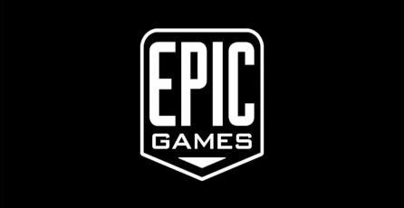 Epic compra empresa que ayudaría a que <em>Fortnite </em>y más juegos tengan mejores modelos