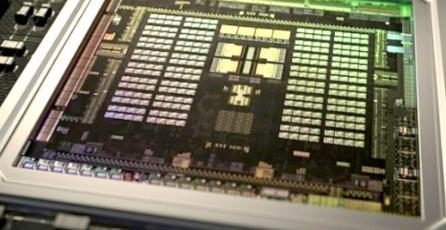 RUMOR: Nvidia dejará de producir el chip que da vida al Nintendo Switch