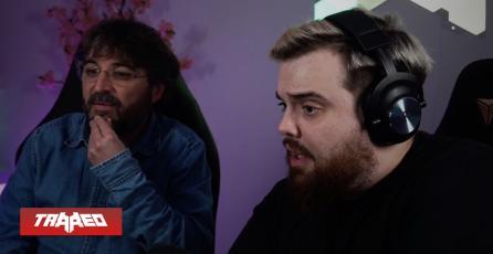 """Madre cuenta cómo es vivir con hijo adicto a """"donar"""" en Twitch tras ver entrevista a Ibai y enterarse de cuanto gana al mes"""
