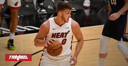 Banean a jugador de la NBA en Twitch por lanzar insultos antisemitas y su equipo junto a auspiciadores lo abandonan