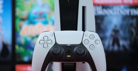 Denuvo se usará en juegos de PS5 para combatir tramposos y hackers