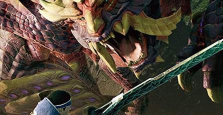 TikTok recibirá filtro de <em>Monster Hunter Rise</em>; convierte a tu gato en un Palico