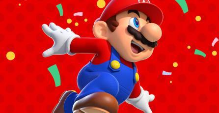 Hoy es el Día de Mario y así puedes unirte a la celebración
