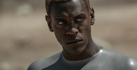 EA lanzará los juegos del estudio de un famoso actor y productor nominado al BAFTA