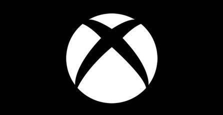 Xbox y Bethesda harán hoy un evento, pero no esperes anuncios
