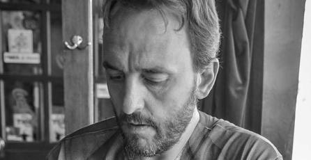 Fallece Gordon Hall, creativo de <em>GTA</em> y fundador de Rockstar Leeds