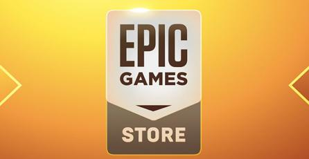 Sobrevive en Marte en el nuevo juego gratis de la Epic Games Store