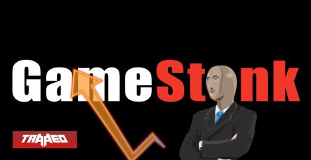 GameStop contrató a importante Reddittor de WallStreetBets para salvar la compañía
