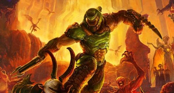 Phil Spencer lo deja claro: el futuro de Bethesda es la exclusividad con Xbox Game Pass