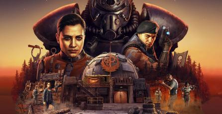 Todd Howard piensa que la relación con Microsoft evitará otro <em>Fallout 76</em>