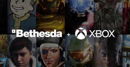 Tras compra de Bethesda, Xbox ya piensa en lo que hará con el motor idTech