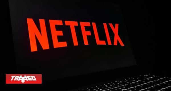 Netflix analiza implementar función que restringiría cuentas compartidas