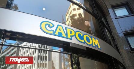 Capcom obligó a sus trabajadores a ir a la oficina pese a restricciones de pandemia