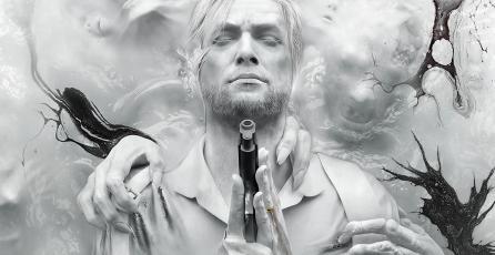 Spencer: Tango Gameworks es un gran paso para que Xbox crezca en Japón