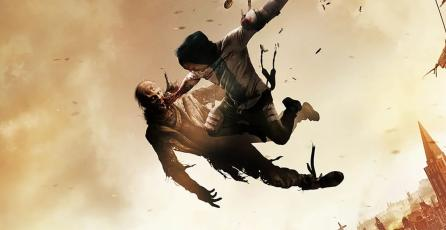 Muy pronto revelarán detalles de <em>Dying Light 2</em> y su desarrollo
