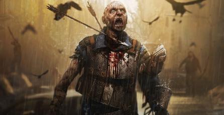 Techland niega que <em>Dying Light 2</em> esté en un infierno de desarrollo