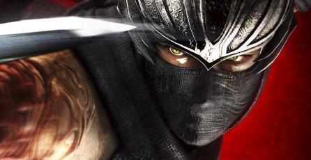 <em>Ninja Gaiden: Master Collection</em> podrá correr a 4K y 60 fps