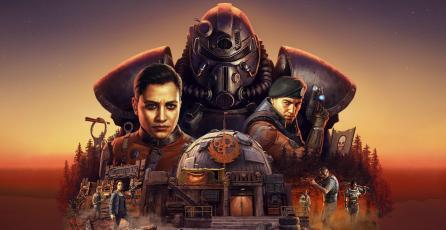 Fan crea petición para que el siguiente <em>Fallout </em>esté ambientado en México