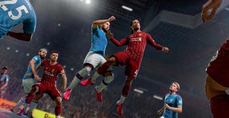EA no duda en sancionar conductas racistas en sus videojuegos