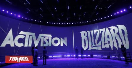 Activision Blizzard despide a 50 trabajadores del área de Esports por reestructuración de pandemia
