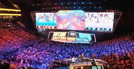Reportan decenas de despidos en Activision Blizzard