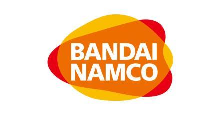 Bandai Namco levanta la voz contra el racismo hacia sujetos de origen asiático