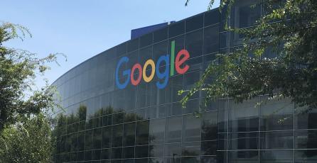 Google anuncia reducción en sus cuotas, aunque con una limitante