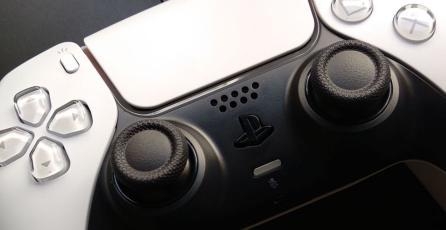 El interés por el DualSense del PS5 ya beneficia a la tecnología háptica