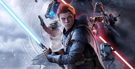 Xbox Game Pass: EA Play llega mañana al servicio de PC con más de 60 juegos