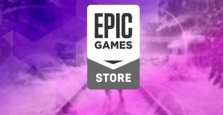 Epic Games Store presume sus próximas funciones sociales