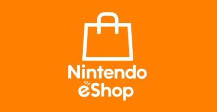 Consigue puntos de oro al adquirir una suscripción a Nintendo Switch Online