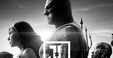 <em>Zack Snyder's Justice League</em> es amada por crítica y fans a la vez