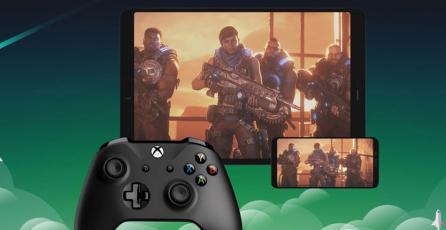 xCloud, la propuesta de Xbox que usa la nube, está más cerca de iOS