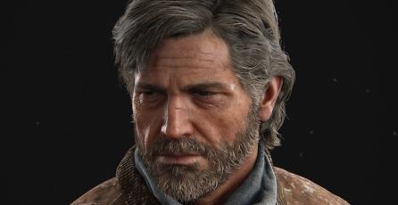 Joel se convierte en el protagonista de <em>The Last of Us: Part II</em> gracias a un mod