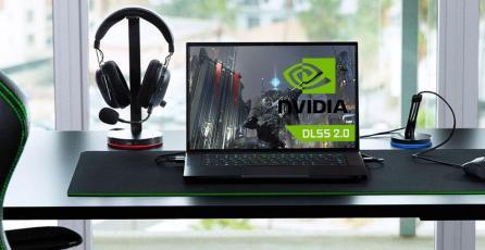 ¿Ya sabes lo que es la tecnología DLSS? Descubre todos los juegos compatibles