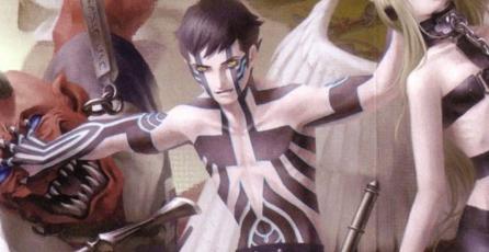 Es oficial: <em>Shin Megami Tensei III Nocturne</em> llegará a PC y ya tiene fecha de estreno