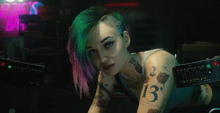 Siguiente parche de <em>Cyberpunk 2077</em> mejorará la respuesta de la policía y más