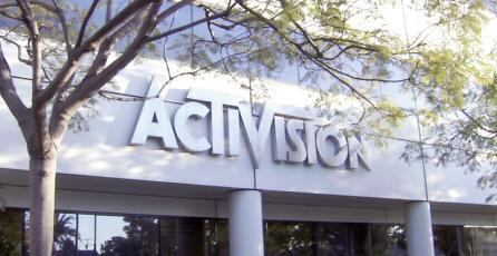 REPORTE: Activision Blizzard cerrará sus oficinas de distribución en Europa
