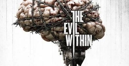 Vive el terror de <em>The Evil Within</em> en primera persona en Game Pass para PC