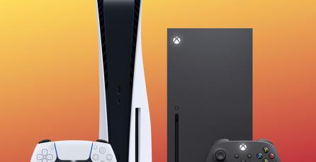 Xbox presume Smart Delivery de Series X|S y lanza crítica a PlayStation 5